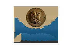 ΑΑλέξανδρος - Βασιλεία  - Σέριφος