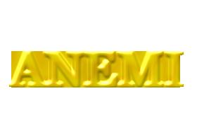 Ανέμη - Σέριφος