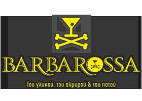 Barbarossa - Σέριφος