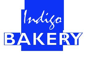 Indigo Bakery - Serifos