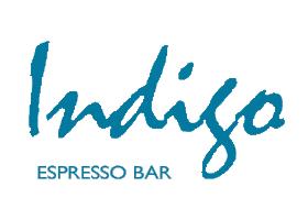 Indigo Café - Serifos