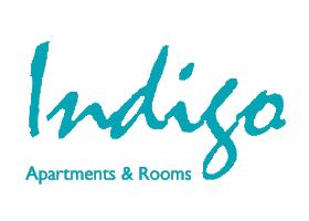Indigo Studios - Serifos