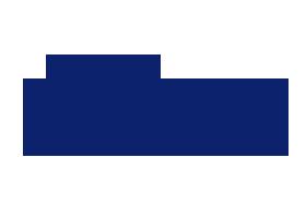 Kabia - Serifos