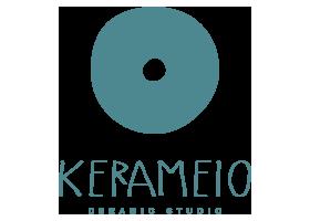 Kerameio - Serifos