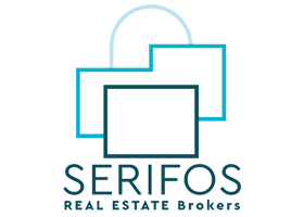 Serifos Real Estate Services - Serifos