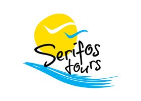 Serifos Tours - Livadi - Serifos