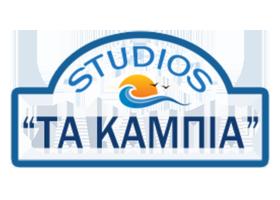 Studios Τα Καμπιά - Σέριφος