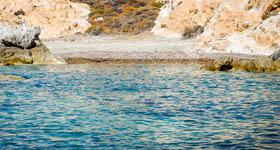 Κολυμπήθρα